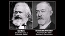 Los Rothschild crearon a los Illuminati -PARTE 2
