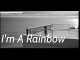 DJ Nil - I'm A Rainbow (Kapral Remix)