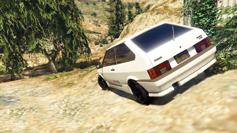 Grand Theft Auto V   FiveM RP   [RUS] Demix Role Play   demix - rp.ru