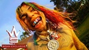 6IX9INE Gotti WSHH Exclusive Official Music Video