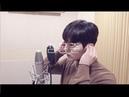 MAJOR9 김동준 김동준 KIM DONG JUN '빈 방 Empty Room Special LIVE