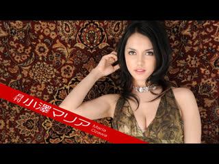 Японское порно maria ozawa japanese porn beautiful breasts, creampie, masturbation, vibrator, blowjob, handjob, school uniform