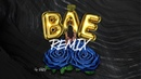 O.T. Genasis - Bae (Remix) [feat. G-Eazy, Rich The Kid E-40] (Audio)