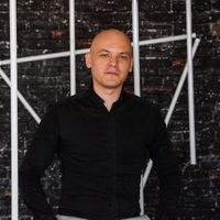 Евгений Агарков