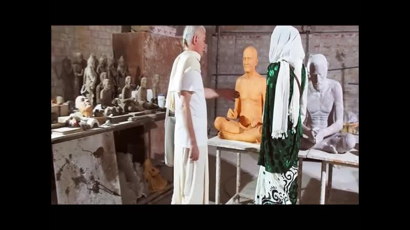 Гуру Махарадж, подборка сладких видео для В-п
