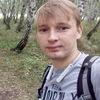 Evgeny Koshelev