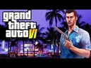 GTA 6 Official Trailer 2018 Grand Theft Auto VI Official Gameplay Fanmade