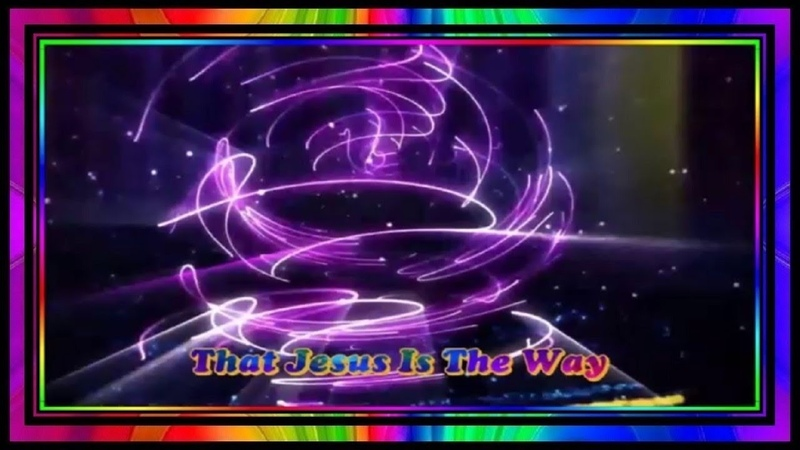 Let Your Light Shine ~ The Ball Brothers ~ HD Lyric Video.
