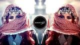 Best Arabic House Trap Music Mix 2017