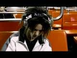 07. Bomfunk MCs- Freestyler