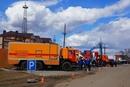 Министерство-Энергетики Московской-Области фото #3