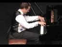 Richard Dowling playing Original Rags by Scott Joplin