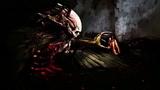 Predator &amp Lepidoptera - Lacrimosa (Dyroth Remix)