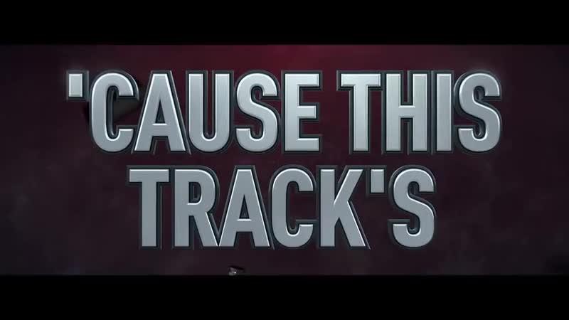 Toneshifterz - Reloaded (Official Videoclip)
