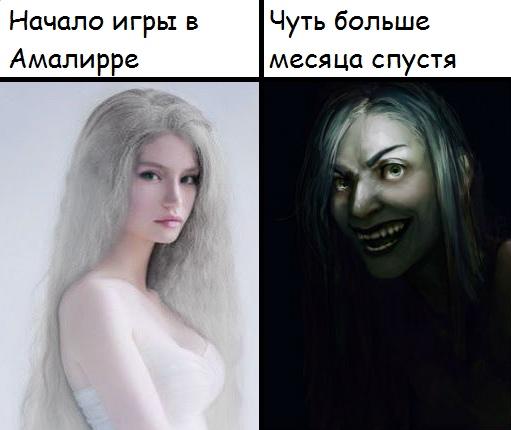 МемАлирр KMjNBZnla8U
