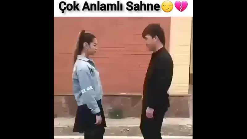 ⚜Sevdiyim__qadin-- on Instagram_ _Sabaxiniz xeyir _0(MP4).mp4