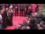 Cannes Film Festival -