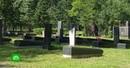 Реконструкция могил героев-авиаторов в Подмосковье закончилась скандалом