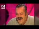 Смеющийся испанец о финальном сезоне сериала Игра престолов