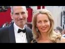 Стив Джобс Гениальная речь о смысле жизни и не только