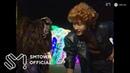 20190301SUPER JUNIOR 슈퍼주니어 'Ahora Te Puedes Marchar' Special Video