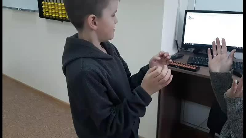 Video-999476d0aeecc9ca4c7c7603876bdbc8-V.mp4