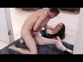Mellisandra - courtesans always cums first | youngcourtesans.com all sex blowjob doggystyle cowgirl russian brazzers porn порно