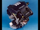 Rover75 Замена прокладки ГБЦ Промывка моторного отсека Часть №3