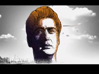 Легенды Старого Кино / Сlassic Legends - Композитор Сачин Дев Барман