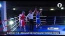 В Тирасполе стартовал крупнейший турнир по боксу