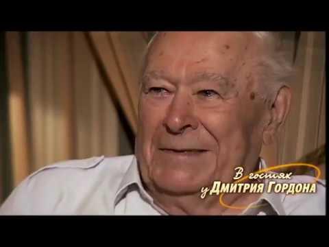 Бобков главный лидером перестройщиков был Косыгин