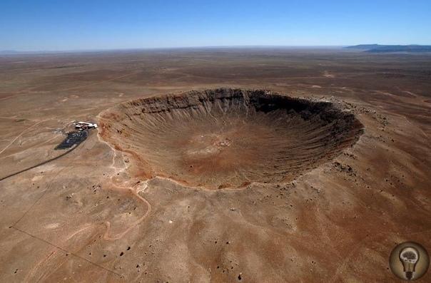 Метеоритные места 30 июня 1908 годауреки Подкаменная Тунгускаупал знаменитыйТунгусский метеорит. Вернее, случился взрыв, равный по мощности взрыву водородной бомбы, и причиной его ученые
