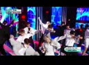 [190706] Stray Kids - Side Effects » Show Music Core