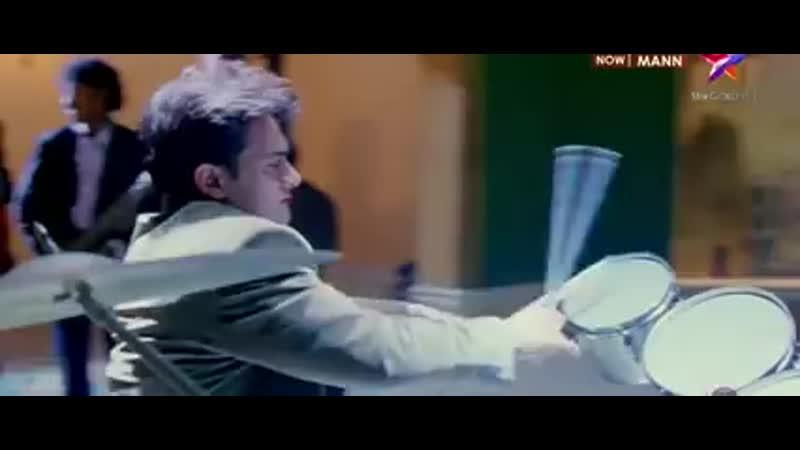 Nasha_ye_pyar_ka_nasha_(Mann)[HD_1280psongs]Amir_Khan(240p).mp4