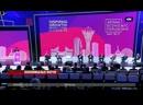 Назарбаев ірі державалардың басшыларын Қазақстанда келіссөз өткізуге шақырды
