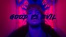 Asher Monroe Ft. RiFF RAFF - Good vs Evil