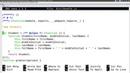 69 - Web-технологии. Сборка с использованием webpack