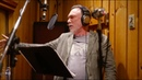 Making of The Hunchback of Notre Dame Studio Cast Recording