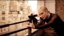 Дедукция при уклонении от снайперского выстрела из Сериала Области тьмы