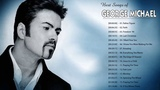 George Michael Greatest Hit - The Very Best of George Michael Collection 2018