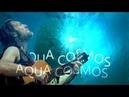 💖 Aqua Cosmos ~ Music by Estas Tonne ~ Improvisation (select HD quality)
