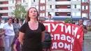 Обращение жителей ЖК Покровский 2 47 1