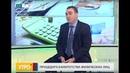 Процедура банкротства физических лиц. Утро с Губернией. 05/10/2017. GuberniaTV