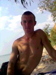 Игорь Андреевич h., 30 января 1997, Херсон, id102471153