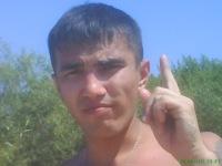Николай Чалый, 1 февраля , id110146593