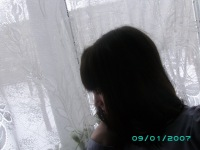 Светочка )))), 20 декабря , Нижний Тагил, id113108629