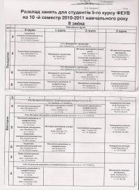 Korvina Asd, 16 ноября 1994, Одесса, id117651566