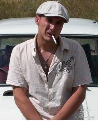 Геннадий Васильев, 23 июля , Екатеринбург, id121037030