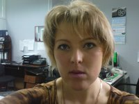 Ольга Бахарева, 30 января 1978, Екатеринбург, id30771830