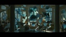 Остров проклятых - трейлер на русском языке